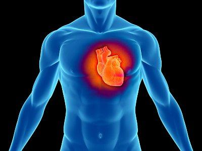 Заболевания сердца: симптомы и признаки у женщин, мужчин и детей